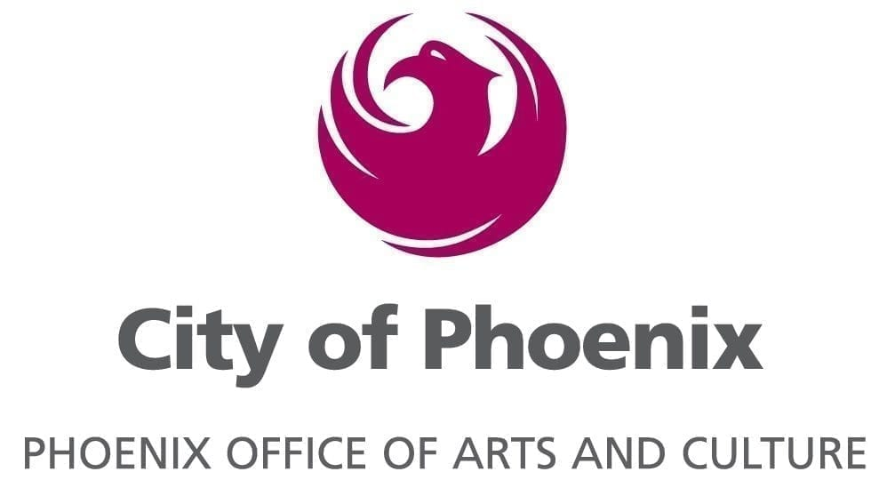 City of Phoenix Office of the Arts and Culture