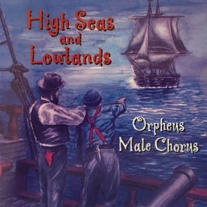 High Seas And Lowlands