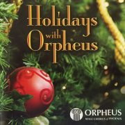 Holidays With Orpheus